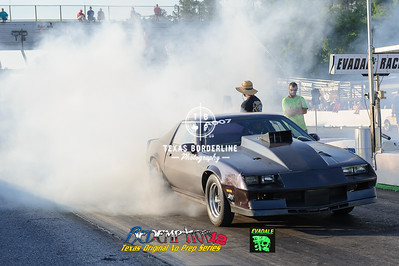 May 18, 2018-Evadale Raceway 'Redemption 12'-D3S_1254-