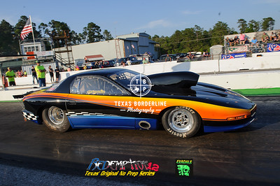 May 18, 2018-Evadale Raceway 'Redemption 12'-D3S_1246-
