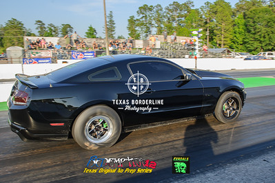May 18, 2018-Evadale Raceway 'Redemption 12'-D3S_1274-