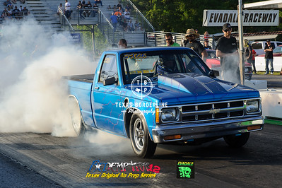 May 18, 2018-Evadale Raceway 'Redemption 12'-D3S_1282-