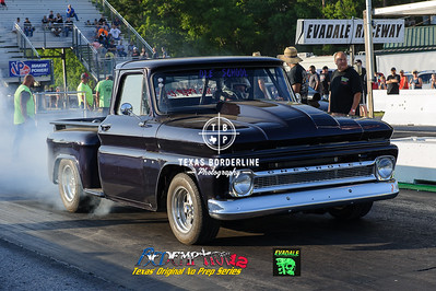 May 18, 2018-Evadale Raceway 'Redemption 12'-D3S_1320-