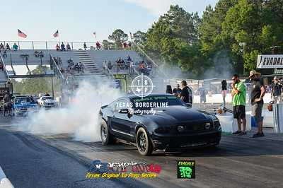 May 18, 2018-Evadale Raceway 'Redemption 12'-D3S_1265-