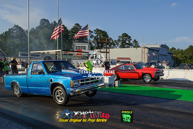 May 18, 2018-Evadale Raceway 'Redemption 12'-D3S_1285-