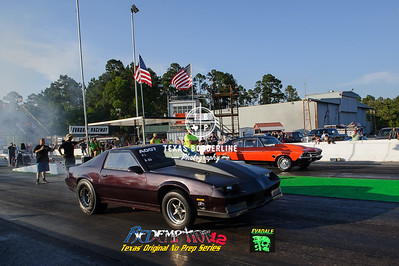 May 18, 2018-Evadale Raceway 'Redemption 12'-D3S_1255-