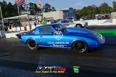 May 18, 2018-Evadale Raceway 'Redemption 12'-D3S_1307-