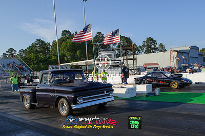 May 18, 2018-Evadale Raceway 'Redemption 12'-D3S_1321-