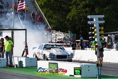 May 19, 2018-Evadale Raceway 'Redemption 12'-DSC_7177-