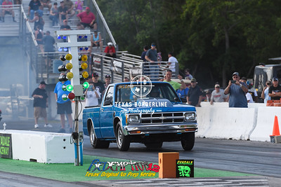 May 19, 2018-Evadale Raceway 'Redemption 12'-DSC_7225-