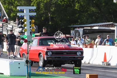 May 19, 2018-Evadale Raceway 'Redemption 12'-DSC_7186-