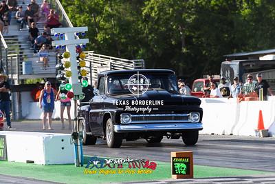 May 19, 2018-Evadale Raceway 'Redemption 12'-DSC_7198-