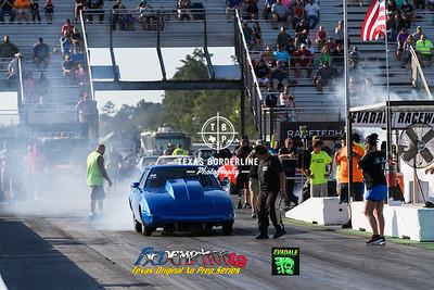 May 19, 2018-Evadale Raceway 'Redemption 12'-DSC_7175-
