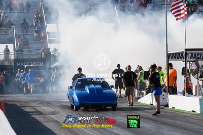 May 19, 2018-Evadale Raceway 'Redemption 12'-DSC_7179-