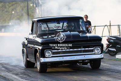 June 09, 2018-Evadale Raceway 'Test and Tune and List Racing-DSC_8411-