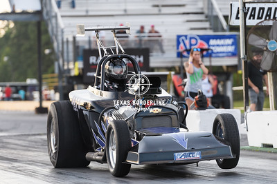 June 09, 2018-Evadale Raceway 'Test and Tune and List Racing-DSC_8443-