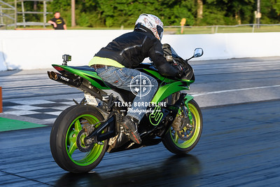June 09, 2018-Evadale Raceway 'Test and Tune and List Racing-DSC_8420-