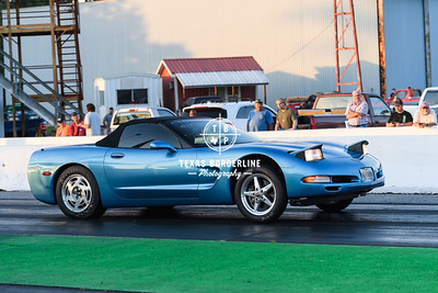 June 09, 2018-Evadale Raceway 'Test and Tune and List Racing-DSC_8462-