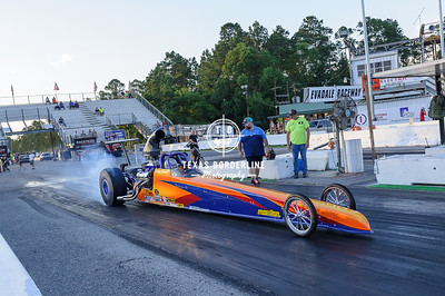 June 09, 2018-Evadale Raceway 'Test and Tune and List Racing-D3S_1885-