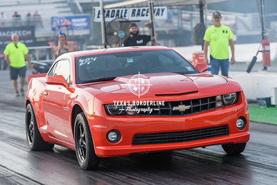 June 09, 2018-Evadale Raceway 'Test and Tune and List Racing-DSC_8437-