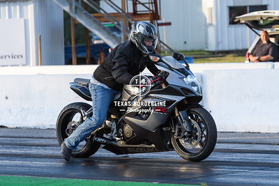 June 09, 2018-Evadale Raceway 'Test and Tune and List Racing-DSC_8416-