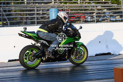 June 09, 2018-Evadale Raceway 'Test and Tune and List Racing-DSC_8427-
