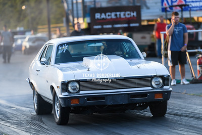 June 09, 2018-Evadale Raceway 'Test and Tune and List Racing-DSC_8460-