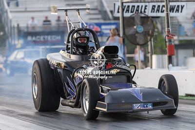 June 09, 2018-Evadale Raceway 'Test and Tune and List Racing-DSC_8442-