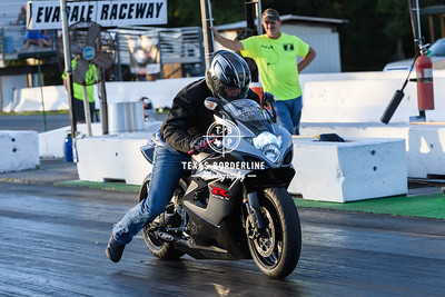 June 09, 2018-Evadale Raceway 'Test and Tune and List Racing-DSC_8426-