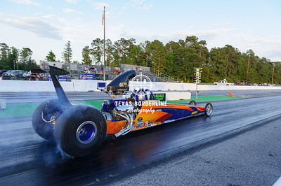 June 09, 2018-Evadale Raceway 'Test and Tune and List Racing-D3S_1889-