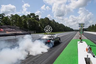 July 10, 2018-Evadale Raceway 'Track Rental Test & Tune''-DSC_8967-