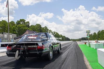 July 10, 2018-Evadale Raceway 'Track Rental Test & Tune''-DSC_9002-