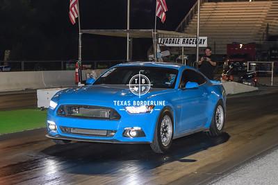 July 12, 2018-Evadale Raceway 'Track Rental Test & Tune'-DSC_9477-