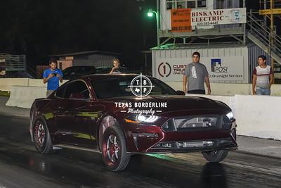 July 12, 2018-Evadale Raceway 'Track Rental Test & Tune'-DSC_9361-