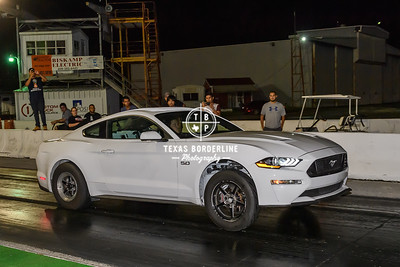 July 12, 2018-Evadale Raceway 'Track Rental Test & Tune'-DSC_9390-