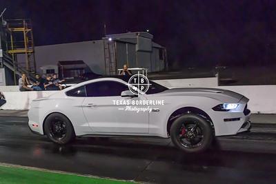 July 12, 2018-Evadale Raceway 'Track Rental Test & Tune'-DSC_9415-