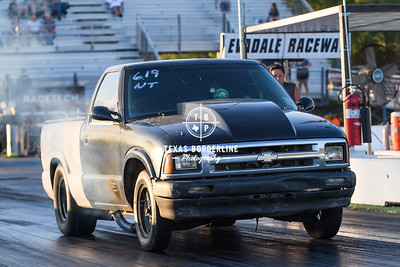 July 14, 2018-Evadale Raceway 'Test & Tune & List Drag Racing'-DSC_9526-
