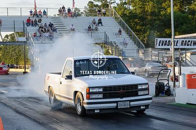 July 14, 2018-Evadale Raceway 'Test & Tune & List Drag Racing'-D3S_2105-