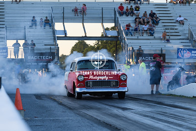 July 14, 2018-Evadale Raceway 'Test & Tune & List Drag Racing'-DSC_9543-