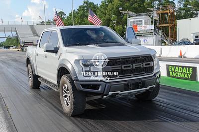 July 14, 2018-Evadale Raceway 'Test & Tune & List Drag Racing'-D3S_2071-