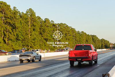 July 14, 2018-Evadale Raceway 'Test & Tune & List Drag Racing'-D3S_2086-