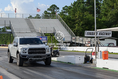 July 14, 2018-Evadale Raceway 'Test & Tune & List Drag Racing'-D3S_2078-