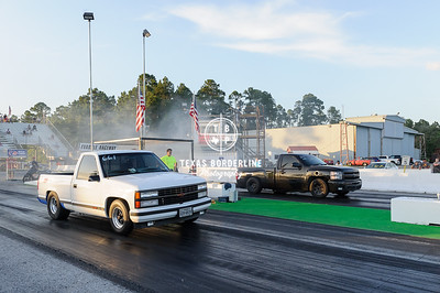 July 14, 2018-Evadale Raceway 'Test & Tune & List Drag Racing'-D3S_2109-
