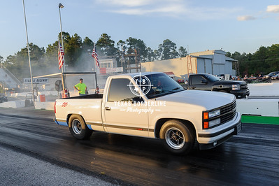 July 14, 2018-Evadale Raceway 'Test & Tune & List Drag Racing'-D3S_2111-