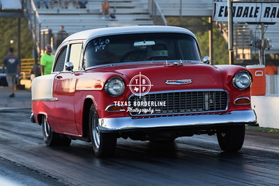 July 14, 2018-Evadale Raceway 'Test & Tune & List Drag Racing'-DSC_9544-