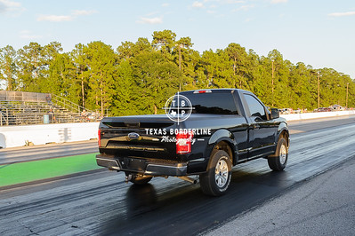 July 14, 2018-Evadale Raceway 'Test & Tune & List Drag Racing'-D3S_2103-