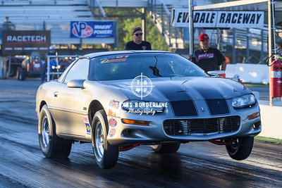 July 14, 2018-Evadale Raceway 'Test & Tune & List Drag Racing'-DSC_9533-