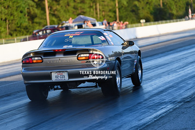 July 14, 2018-Evadale Raceway 'Test & Tune & List Drag Racing'-DSC_9536-