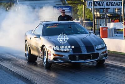 July 14, 2018-Evadale Raceway 'Test & Tune & List Drag Racing'-DSC_9531-
