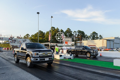 July 14, 2018-Evadale Raceway 'Test & Tune & List Drag Racing'-D3S_2097-