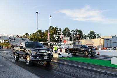 July 14, 2018-Evadale Raceway 'Test & Tune & List Drag Racing'-D3S_2097-