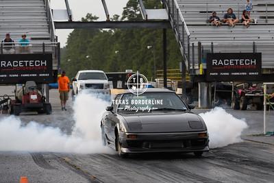 July 21, 2018-Evadale Raceway 'T-S & T-D Shootout'-DSC_9863-